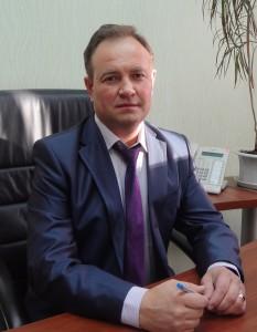 БЫКОВ ЭДУАРД ЮРЬЕВИЧ, с 2015 года